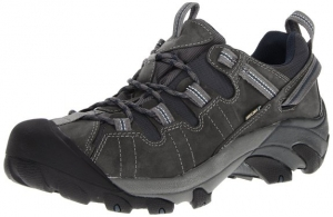 Ideal White Water Rafting Shoes for Your Comfort