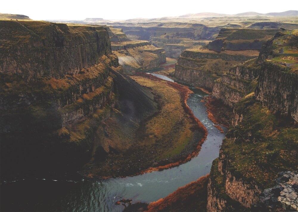 Grand Canyon Raft Trip