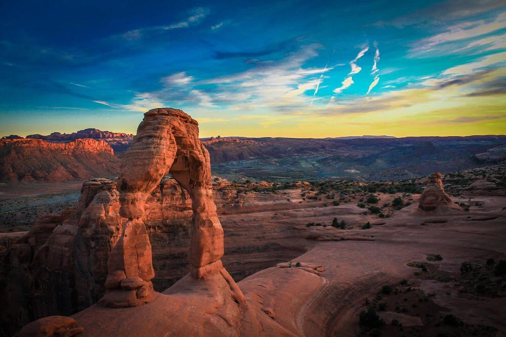 grand_canyon_arch