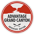 Advantage Grand Canyon Rafting