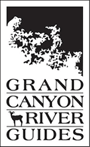 Advantage Grand Canyon River Guide
