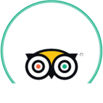 Advantage Grand Canyon Tripadvisor Rating
