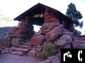 3-mile-rest-house