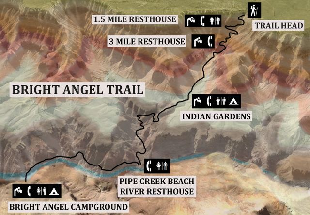 Bright-Angel-Trail-2D