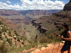 Hiking-Bright-Angel-Trail1
